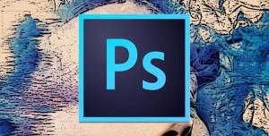 Photoshop'u Ücretsiz Nasıl Kullanırız?