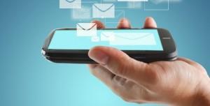 Reklam SMS'lerinin Sonundaki Kodlar Ne Anlama Geliyor?