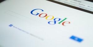 Sahte Tıklamalar Google ile Aranızı Bozmasın!