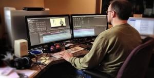 Video Maskeleme İşlemi Nasıl Yapılır?