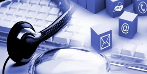 Web Siteniz İçin İletişim Formu Yapmanın Püf Noktaları!