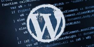 Wordpress Blogunuzun Veritabanı Yedeğini Nasıl Alırsınız?