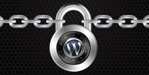 Wordpress Blogunuzu Spamlardan Nasıl Korursunuz?
