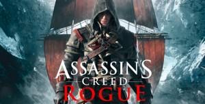 Assassin's Creed: Rogue Sistem Gereksinimleri ve PC Çıkış Tarihi Açıklandı