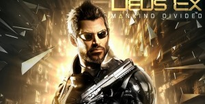 Deus Ex: Mankind Divided'ın PC Sistem Gereksinimleri