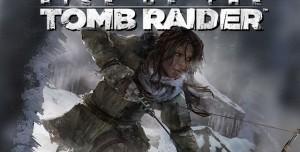 Rise of the Tomb Raider Sistem Gereksinimleri Açıklandı