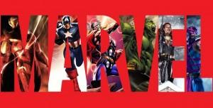 Şimdiye Kadar Yayınlanmış Tüm Marvel Filmleri