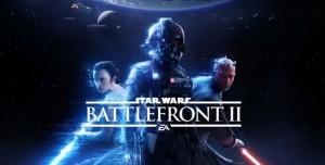 Star Wars Battlefront 2 Muhteşem Videolarla Tanıtıldı