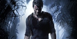 Uncharted 4: A Thief's End Yine Ertelendi!