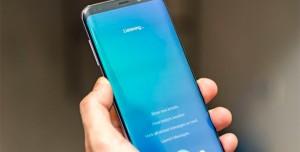 Samsung'un Sanal Asistanı Bixby, 200 Ülkede Kullanıma Açıldı