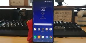 Samsung Galaxy S8'inizi Hızlandırmak İçin 10 Yol