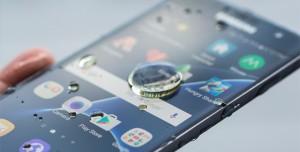 Samsung Galaxy S8 Active'in Teknik Özellikleri Sızdı