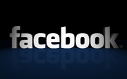 Facebook Hesabınız Hacklendiğinde Acil Olarak Yapmanız Gereken Dört Şey