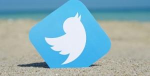 Yandex Artık Twitter'ı da Arayacak