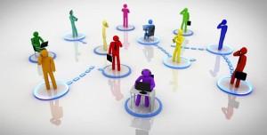 Kullanmanız Gereken 5 Sosyal Medya Uygulaması