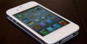 Öne Çıkan Özellikleriyle Yeni iPhone 4S
