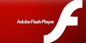 Microsoft'tan Adobe'a Çelme: IE10'da Flash Desteği Yok