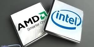 Hangi İşlemciler Daha İyi: AMD mi Intel mi?