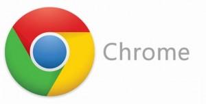 Google Chrome İçin Kamera ve Mikrofon Desteği Geliyor