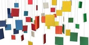 Google Books ile İndirdiğiniz E-Kitapları PDF Formatına Çevirin