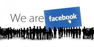 Facebook Sizi Yüzünüzden Tanıyabilir