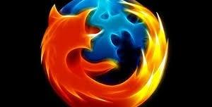 Firefox 9.0 Yüzde 30 Daha Hızlı