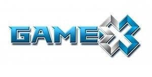 GameX 2012 - İsmet Göksel Röportajı