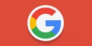 Google Araçlarının Arayüzlerindeki İnce Ayrıntılar