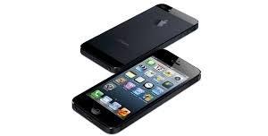 iPhone 5 Apple Lansmanı Tamindir Canlı Yayınında - Hangout
