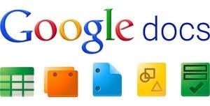 Google Dokümanlar'da Düzeltme Geçmişini Görüntüleme