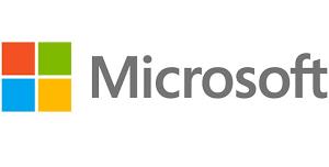 Microsoft Artık Aygıtlar ve Hizmetler Şirketi