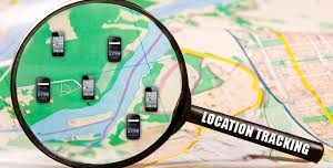 Schemer: Google'ın Lokasyon Bazlı Öneri Servisi ve Davetiyeleri