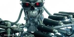 IZTECH RoboLeague Tüm Robotları İzmir'de Buluşturuyor