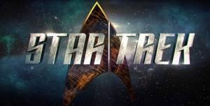 Star Trek Online Artık Ücretsiz