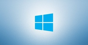 Geçmişten Günümüze Windows Logoları