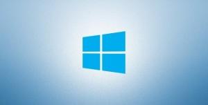 İnceledik: Windows 8 Kullanıcı Önizlemesi