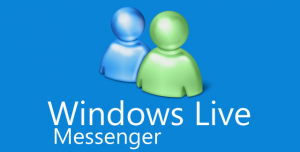 Windows Live 2011 Nasıl Kaldırılır ?