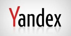 Yandex Haritalar ve Panorama Servisi Artık İzmir'de