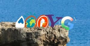 Google'a Alternatif Olabilecek 7 Arama Motoru