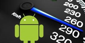 Android Cihazınızı Hızlandırmak için Uygulanabilecek Basit Yöntemler