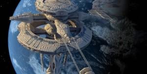 Uzayda Kurulacak Ülke Asgardia için İlk Ciddi Adım Atılıyor