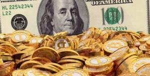 Bitcoin ile Ev Aldı, 1.3 Milyon Dolar Kar Etti