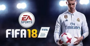 FIFA 18, TFF ile Anlaşıldığını Duyurdu