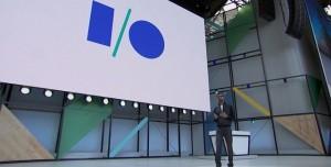 Bu Fırsatlar Kaçmaz: İşte Google I/O'nun Ücretsiz ve İndirimli Uygulama ve Oyunları
