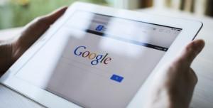 Google, Instant Search Özelliğine Son Veriyor