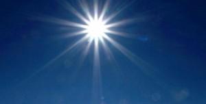 Bilim İnsanları Güneş Enerjisini Sıvılaştırmayı Başardı