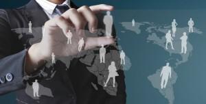 Sosyal Medya Profilleri Artık CV Niteliği Taşıyor