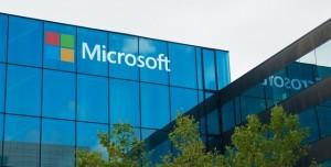 Microsoft Net Karını İkiye Katladı