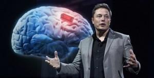 Elon Musk: Yapay Zeka Kuzey Kore'den Bile Daha Riskli!
