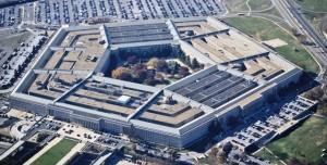 Pentagon'da Gizli Belgeler Artık Tabletlerden Görüntülenecek